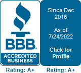 Colorado Audio Video, LLC BBB Business Review