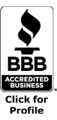 Shazam Kianpour & Associates P.C. BBB Business Review