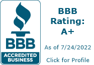 MLJ Financial Services, LLC BBB Business Review