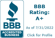 Click for the BBB Business Review of this Roofing Contractors in Commerce City CO