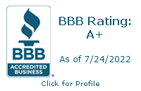 Sequoia Tax Consultants, Inc. BBB Business Review