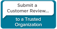 Holly B. Sletten, DMD, PLLC BBB Business Review