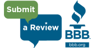 Colorado Contracting Unlimited Inc. BBB Business Review