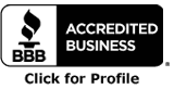 Click for the BBB Business Review of this Property Management in Aurora CO