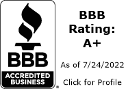 Click for the BBB Business Review of this Consultants - Medical in Broomfield CO