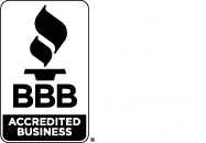 Denco Fence Company BBB Business Review