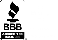 Click for the BBB Business Review of this Contractors - General in Denver CO