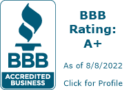 Click for the BBB Business Review of this Steel Fabricators in Wheat Ridge CO