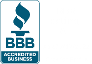 Click for the BBB Business Review of this Pest Control Services in Denver CO
