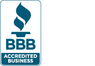 O'Malley and Sawyer, LLC BBB Business Review