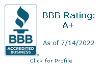 PC City BBB Business Review