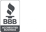 Kitchens on Broadway, LLC BBB Business Review