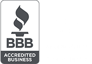 Integrity 1st Insurance BBB Business Review